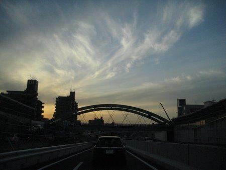 2010-11-25空