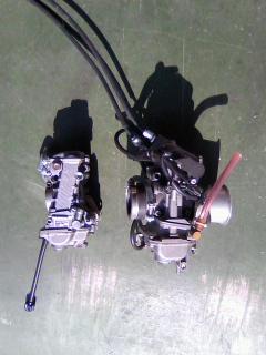 TS3P0359.jpg
