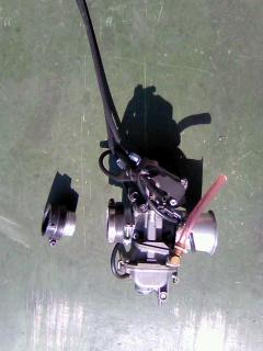 TS3P0361.jpg