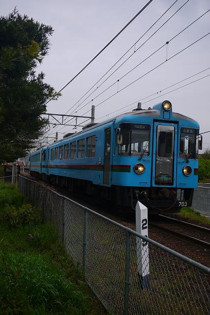 P1110604.jpg