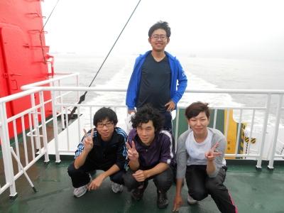 2010_0619_073047-DSCN0399.JPG