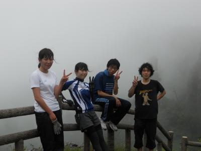2010_0619_113757-DSCN0451.JPG