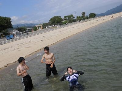 2010_0619_150648-DSCN0506.JPG
