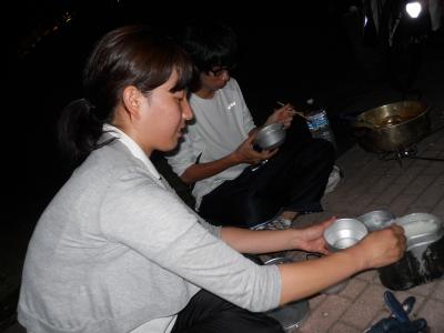 2010_0619_201438-DSCN0554.JPG