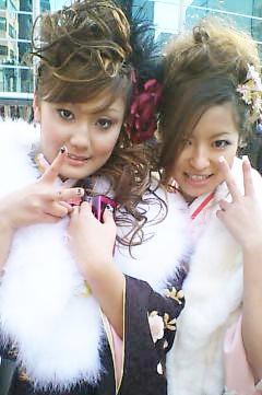 2006◇成人式
