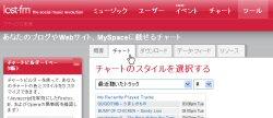 login_01.jpg