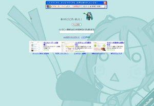 web_clap_cap.jpg