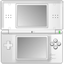 Nintendo DS icon-64.png