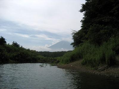 syouji