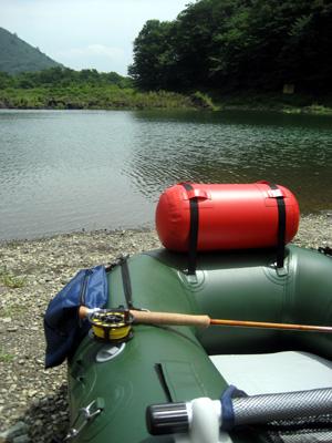 floater_lake
