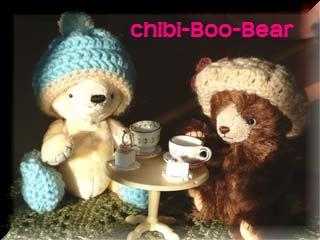 お茶してます(*^^*)