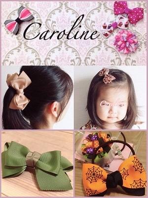 Calorineさん.soranokumo .jpg