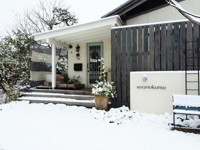 soranokumo 大空のくも 雪.jpg