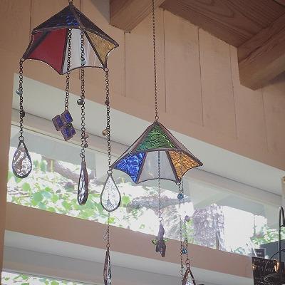 #大空のくも #soranokumo #ステンドグラス #WS作品2.jpg