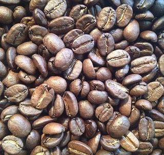 cafe plein soleil2.jpg