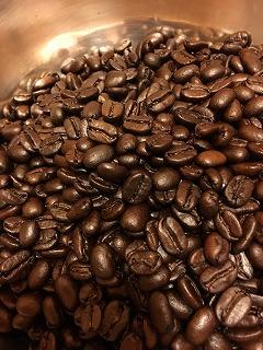 のぐちコーヒー2.jpg