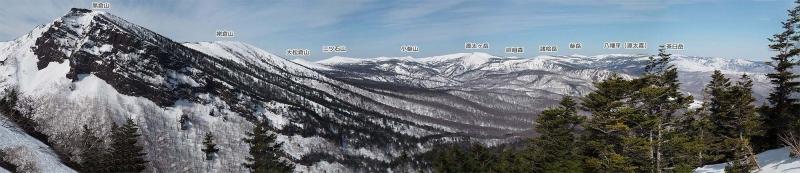 Summit_1380m.jpg