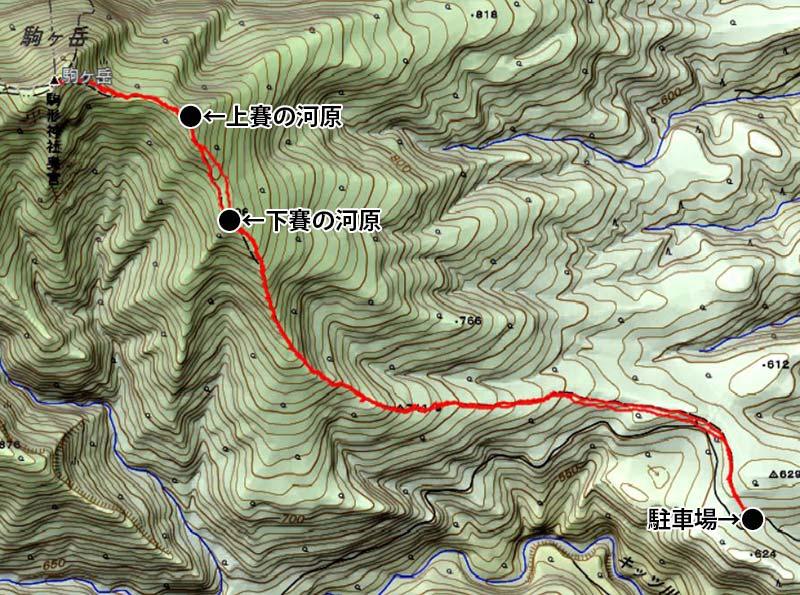 koma_map.JPG
