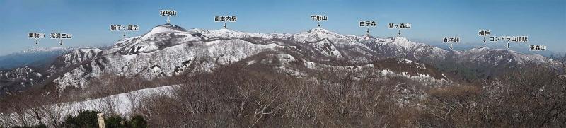 koma_Panorama1b.jpg