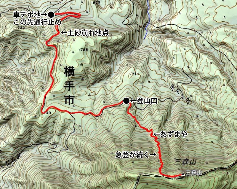 sanmori_MAP.JPG