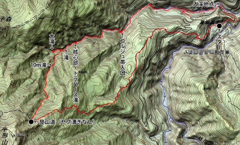 ushiroMAP.JPG
