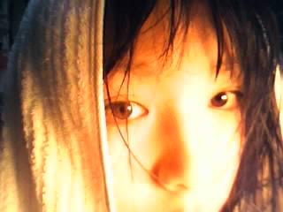 09-03-29_003.jpg