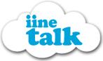 iine talk
