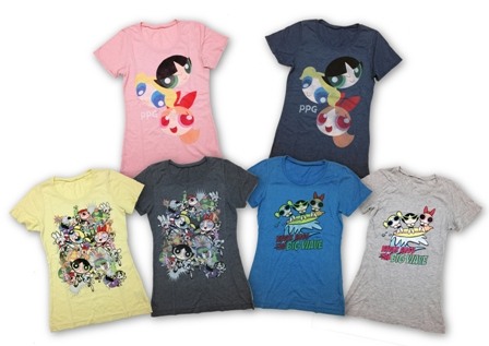 ppgTシャツ.jpg