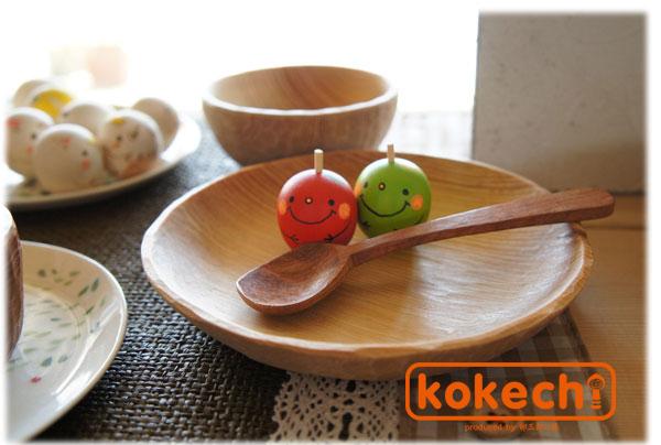 りんごっちの食卓01.jpg