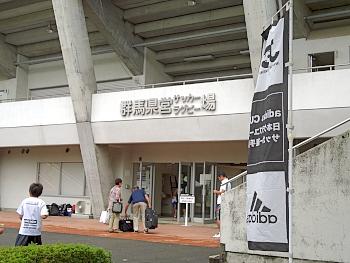s-DSC00465.jpg
