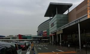福岡ルクル