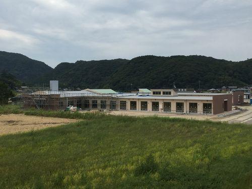 2017-09-303.JPG