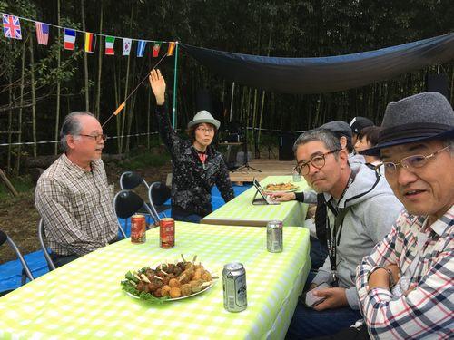 2017-10-086.JPG