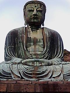 20061218_297020.jpg