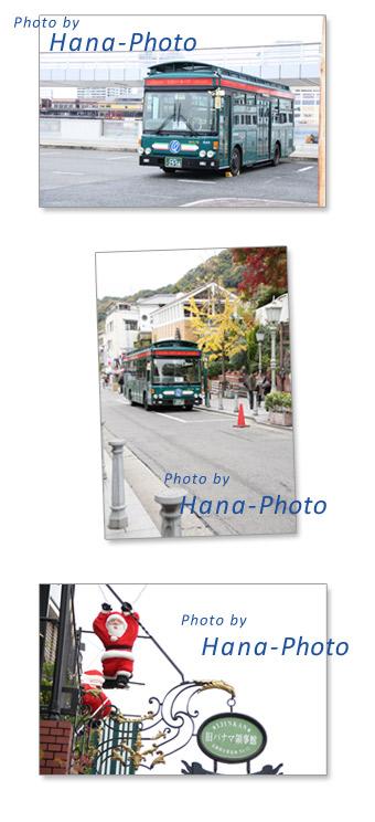 神戸 シティーループ