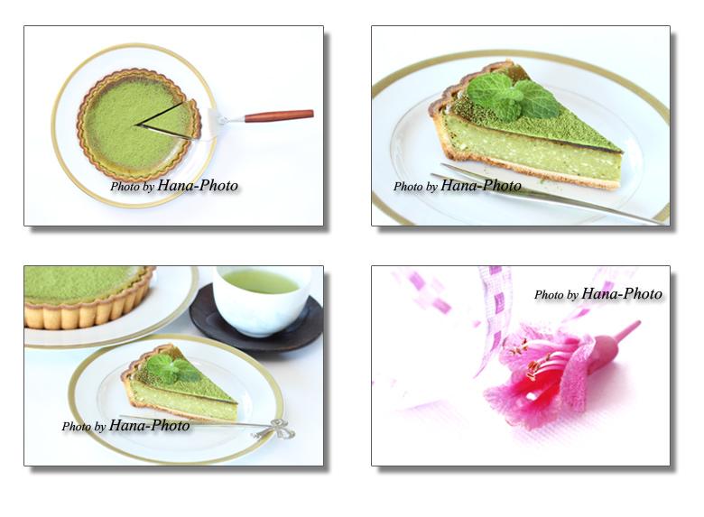 抹茶チーズケーキ チーズケーキ 抹茶 マロニエ トチノキ 紅花トチノキ 洋菓子 スイーツ お菓子 ケーキ リボン