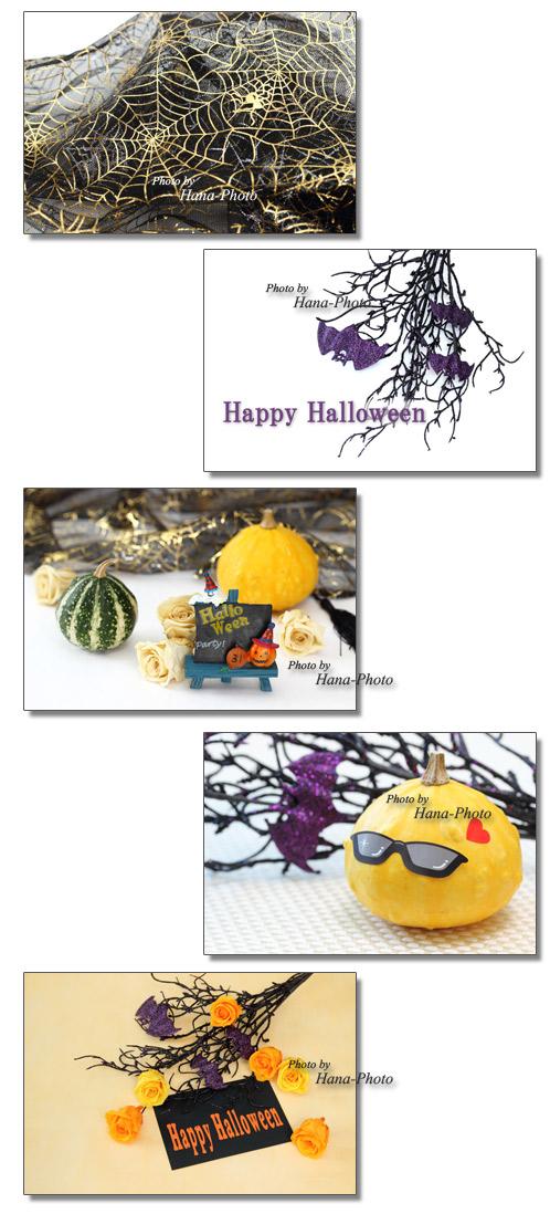 ハロウィン ハロウイン 収穫祭 秋 かぼちゃ ジャックオランタン 蜘蛛の巣 チュール コウモリ 蝙蝠