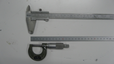 P1120672.JPG