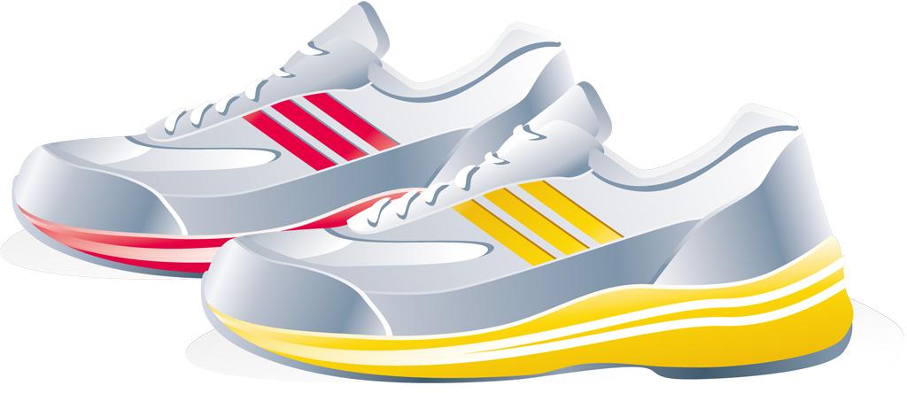 保育士の運動靴