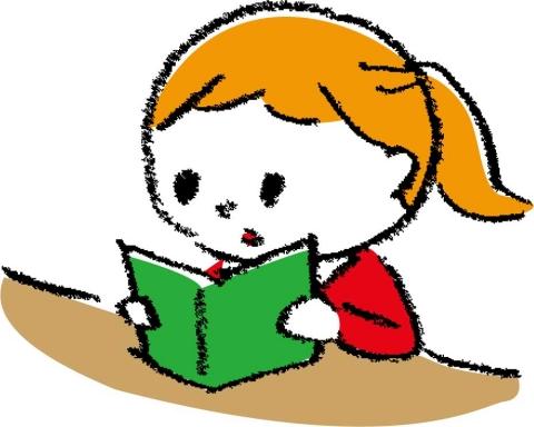 保育士の本