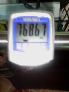 D1002412.jpg