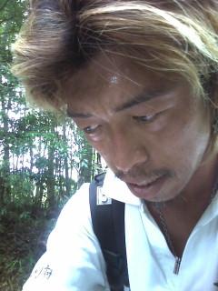 20071013132037.jpg