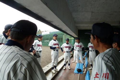 交流試合4.JPG