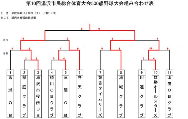 試合結果(トーナメント表).jpg