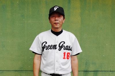 グリーングラス 高橋薫さん.JPG