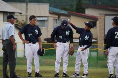 えNN野球団.JPG