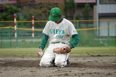 グリーン2.JPG