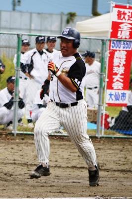 川尻後藤選手1.JPG