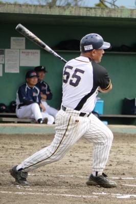 川尻後藤選手2.JPG