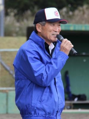 成田副会長.JPG